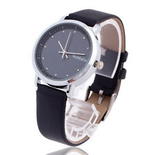 Vintage Rivets Dial Design Casual Fashion Quartz Wrist Watch Women Luxury Brand