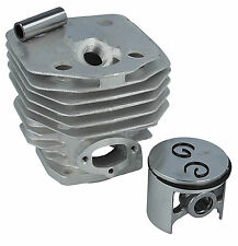 Cylinder & Piston Fits HUSQVARNA 154 154XP 254 254XP 503 50 39 03