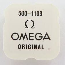 100% GENUINE OMEGA CAL. 500-1109 SETTING LEVER NOS, UNOPENED.