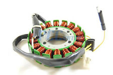 ATV Quad GoKart 18 Coils Pole Stator Magneto Starter Alternator 250 300CC I IS06