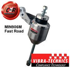 Mini Cooper S R53 04-06 Vibra Technics RH Engine Mount - Fast Road MIN906M