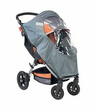 Bob Weather Shield for BOB Motion Stroller New! S875800
