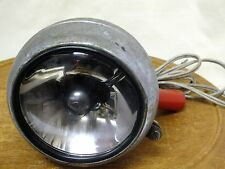 VINTAGE COLLECTIBLE PRE WAR RAYDYOT SEARCH/SPOT LIGHT.
