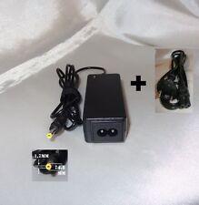 Netzteil 18.5V 3.5A HP Compaq 510 615 530 550 NC4200 NX7010 G7000 PC530 4.8