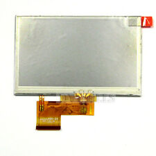 UK Garmin Nuvi 1300,1370,1390 LCD Screen and Touch PN: 20000494-14 / 20000494-04