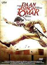 PAAN CANTAR TOMAR - NUEVO BOLLYWOOD DVD