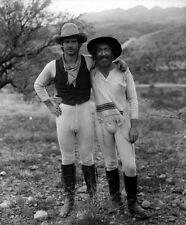 Harrison Ford UNSIGNED photo - P2179 - The Frisco Kid