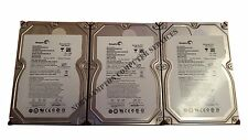 Seagate Barracuda ES.2 1TB HDD 7200RPM 9CA158-503 / ST31000340NS