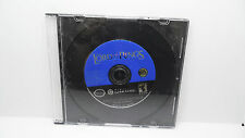 Lord of the Rings: The Two Towers (Nintendo GameCube, 2004) Disc only