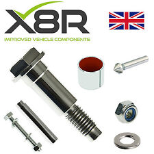 Per Saab 9-3 SPORT rigida Gear TORRETTA riparazione Fix KIT 55556311 6 MARCE