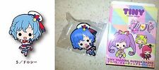 PriPara TINY Rubber Badge Dorothy West Fragments T-ARTS syn Sophia Licensed New