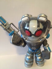 FUNKO Mystery Mini Batman Arkham Series GAMESTOP EXCLUSIVE Mr. Freeze