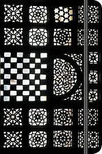 Smythe Sewn the Jali Walls Begarha Lined (Paperblanks: Jali Walls), , Excellent,