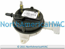 OEM Carrier Bryant Payne Honeywell Furnace Vacuum Air Pressure Switch HK06ZB104
