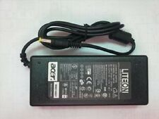 NEW  ACER ASPIRE ETHOS 8951G 5951G ADAPTER CHARGER  POWER SUPPLY 90W 4.7A
