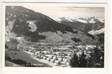 AK Landeck gegen Hoh. Riffler, Tirol
