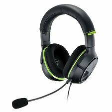 Turtle BEACH EAR FORCE xo4 Cuffie XO quattro-Xbox One