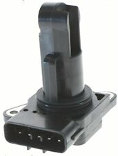 JAGUAR S-TYPE SALOON R 4,2 V8 2002 TO 2007 AIR MASS/FLOW SENSOR WITHOUT HOUSING