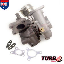 for Nissan Navara D40 / Pathfinder R51 2.5 L GT2056V Turbo charger 14411-EC00B