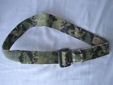 RARE LBT AOR2 Rigger Safety Rapell CQB CQC Belt Sz Small Navy SEAL DEVGRU  NSW !