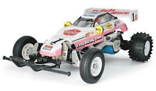 58354 Tamiya Frog Buggy Retro 1980's Re Release 2wd Electric R/C Kit BNIB