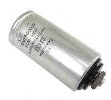Studer 59.99.0400 Frako Elko 5,000UF 50V Stud Mount Electrolytic Capacitor. SR