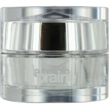La Prairie Cellular Eye Cream Platinum Rare --20Ml/0.68oz