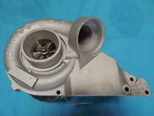 04-07 Dodge Sprinter 2.7L Diesel 736088-3 Genuine Turbo charger By New Cartridge