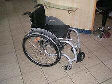 """Aktiv-Rollstuhl SOPUR """"Allround"""" 10kg leicht  UVP: €4.732,-"""