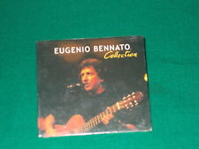BENNATO EUGENIO COLLECTION