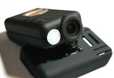 Mobius ActionCam Wide Lens Full HD Sports Camera 1080P Pocket Camcorder FPV