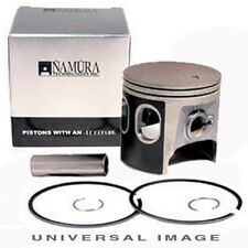 1999-14 YAMAHA YZ250 YZ 250 TOP END PISTON,RINGS,CLIPS,PIN KIT NAMURA
