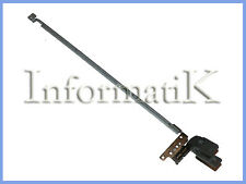 Acer Aspire 5920 5920G 302G16Mn Cerniera Destra Right LCD Hinge FBZD1011010
