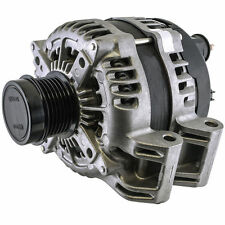 Jeep Grand Cherokee 2011-2012 2013 2014 2015 2016 V6 3.6 Liter Alternator