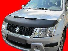 Suzuki Grand Vitara 2005-  Auto CAR BRA copri cofano protezione TUNING