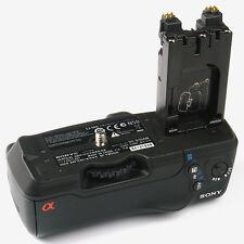 Sony VG-B30AM Funktionshandgriff für DSLR-A350, DSLR-A300, DSLR-A200 (N014507)