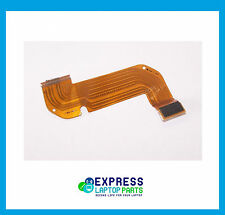Flex Cable Conector  Sony Vaio VGN-T130FP  P/N: 1-864-440-11