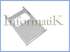 HP Pavilion DV5000 DV5100 DV5200 DV8000 DV8100 Cover PCMCIA Dummy Plastic Plate
