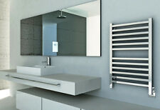 AMBA QUADRO ELECTRICAL TOWEL WARMER Q-2033