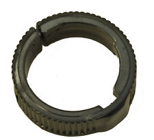 Hoover Canister Vacuum Cleaner Hose or Wand Lock Ring