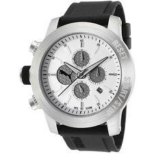 Puma Men's Chrono Watch PU103791003 $186 -60% Montre наручные часы Uhren Reloj