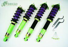 Gecko Coilovers MITSUBISHI EVO EVOLUTION  1 2 3 (CE9A/CD9A) G-Street