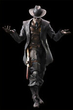 METAL GEAR SOLID:PHANTOM PAIN SKULL FACE PLAY ARTS KAI ACTION FIGURE SQUARE ENIX