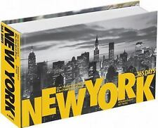 New York: 365 Days by New York Times