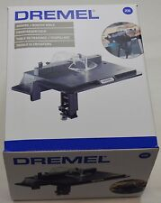 Dremel 231 SHAPER / ROUTER TABLE (231) 2615023132