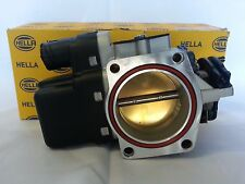 BRAND NEW GENUINE HELLA OEM THROTTLE BODY FOR BMW 323 328 528 E36 E39 E46