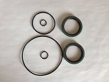 POWER STEERING PUMP KIT LINCOLN 1960,1961,1962,1963, 1964, 1965, 1966, 1967