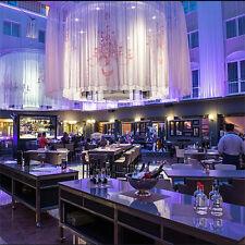 Bremen entdecken Städte-Reise 3Tage 2P inkl HP 4 Sterne Superior Hotel Radisson