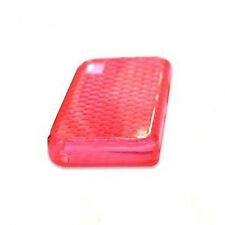 CUSTODIA COVER per SAMSUNG GT C5212 GEL CASE ROSA