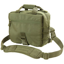 Condor Outdoor E&E Escape & Evasion Bag 157-001 OD